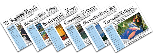 Herald Publications