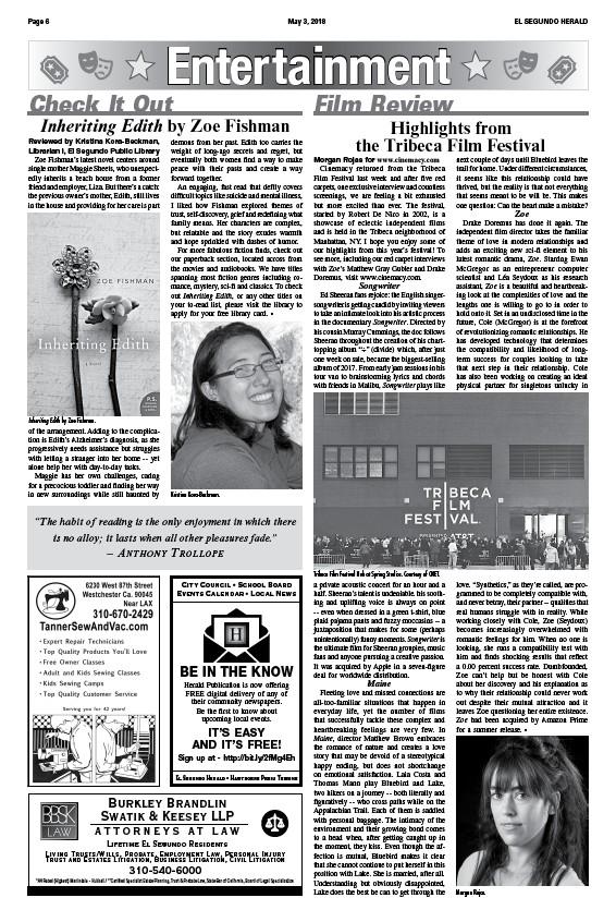 Herald 050318 Fnl Lorez Page 6