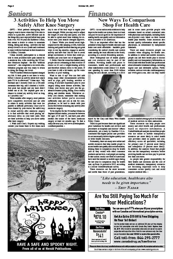 Hawthorne_FNL_lorez - Page 2
